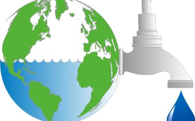 Światowy Dzień Wody 2019