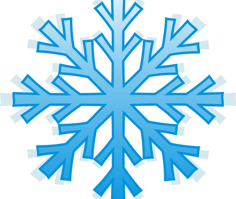 Eksploatacja wodomierza w okresie zimowym