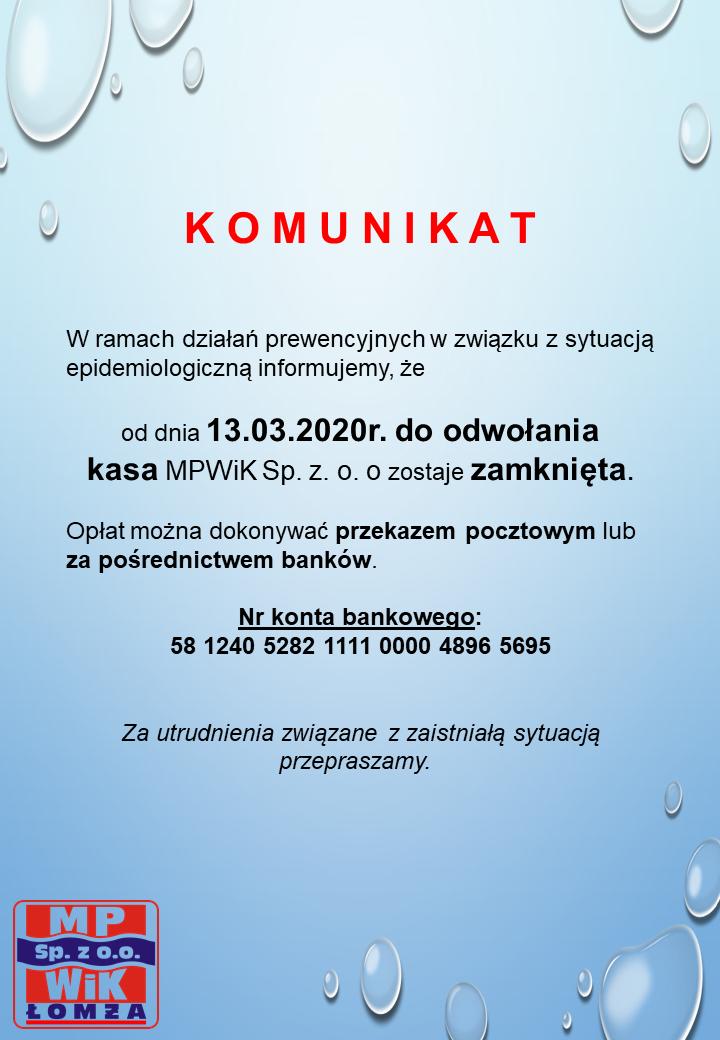 200313 kasa zamknięta_gotowy